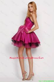 clearance prom dresses under 50 fashion dresses