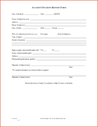 100 eviction letter template free eviction letter sample