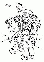 100 buzz light year coloring pages big hero 6 coloring pages