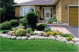 Ideas For Curb Appeal - ideas for improving curb appeal john seidel miami real estate