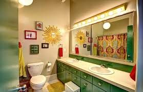 Bathroom For Kids - really cool bathrooms for girls gothic style decor for teenagers