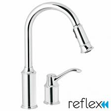 how to fix leaky moen kitchen faucet kitchen faucet design kitchen faucet leaking from handle arbor