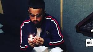 ovo gear why does nav rep ovo gear if he s xo are ovo and xo still