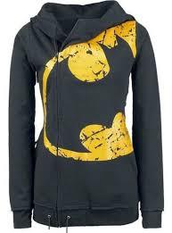 best 25 batman hoodie ideas on pinterest baby batman baby