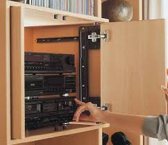 Door Cabinet Cabinet Door Shop Choose From A Complete Listing Of Our Products