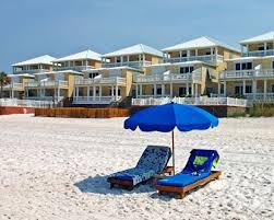 panama city beach condos condo rentals in panama city beach florida