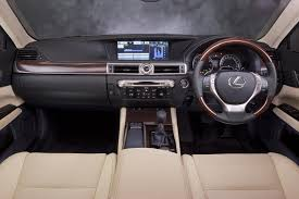 lexus cars 2012 lexus gs saloon review 2012 parkers
