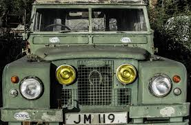 land rover jeep free images jeep green old car motor vehicle land rover 4x4