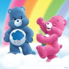 carebears play cheer bear yea love stuff original