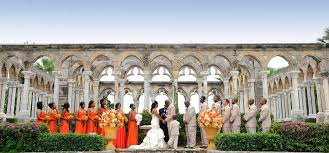 weddings in houston schwartz houston wedding planners houston wedding