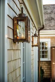 Copper Outdoor Lighting Fixtures Copper Exterior Light Fixtures Regarding Copper Porch Light