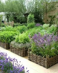 114 best raised beds colors images on pinterest raised beds