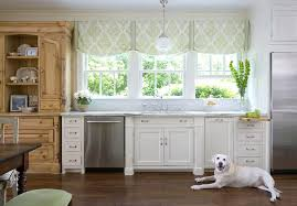 kitchen window treatments ideas pictures smart kitchen modern window treatments ideas beautiful modern window