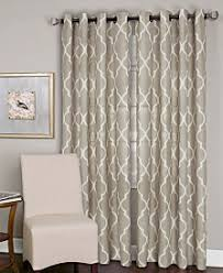 Burgundy Curtains Living Room Living Room Curtains And Drapes Macy U0027s