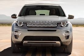 land rover discovery sport interior 2017 used 2015 land rover discovery sport for sale pricing u0026 features