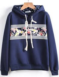 best 25 navy hoodies ideas on pinterest nautical hoodies