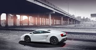 lamborghini ultra hd wallpaper lamborghini gallardo lp560 4 4k ultra hd wallpaper high quality
