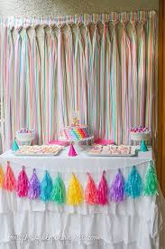 Party Decorating Ideas Best 25 Lularoe Party Ideas On Pinterest Rainbow Unicorn Party