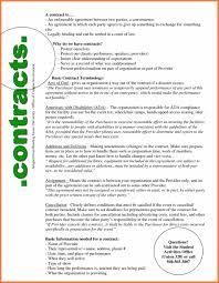 binding child support agreement template templatesz234