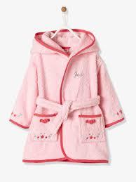 robe de chambre bébé robe de chambre bebe fille 18 mois robes élégantes pour 2018