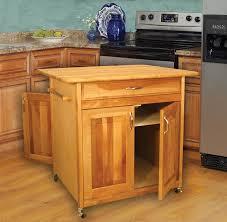 catskill kitchen island catskill craftsmen the big workcenter kitchen island reviews in