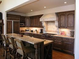 kitchen design 18 country kitchen designs country kitchen