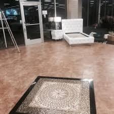 fantastic flooring design center 16 photos carpet