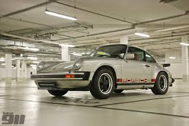 1993 porsche 911 turbo top eight rarest factory built porsche 911s of all time total 911