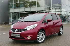 nissan note 2011 patikimi naudoti automobiliai iš fakto auto