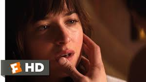 movie fifty shades of grey come out fifty shades of grey 3 10 movie clip enlighten me 2015 hd