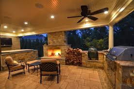 outdoor living pictures outdoor living spaces sponzilli landscape group
