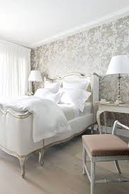 Best  Bedroom Wallpaper Designs Ideas On Pinterest World Map - Bedroom wallpaper idea