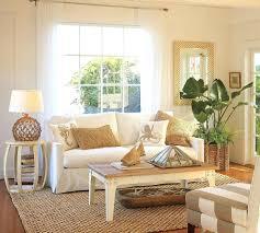 coastal interior paint colors u2013 alternatux com