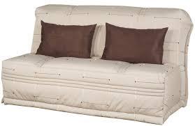 magasin housse de canapé banquette bz shona banquette lit bz pas cher mobilier et literie à
