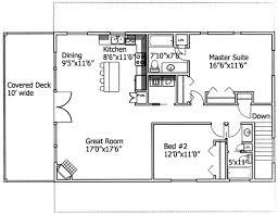 second floor plans second floor floor plans modern hd