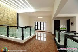 kerala home design with nadumuttam finished villa at kolencheri ernakulam kerala home design and
