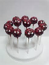 spiderman cake pop holder ideas 7252