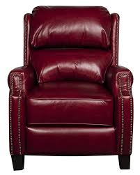 Low Leather Chair Leather Chairs Dayton Cincinnati Columbus Ohio Leather Chairs