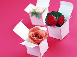 valentines delivery hd valentines day flower delivery wallpapers hd valentines day