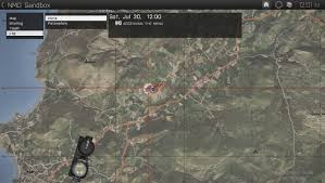Altis Map Steam Community Guide Cool Places U0026 Easter Eggs