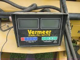 100 vermeer 605h baler manuals how to load netwrap l