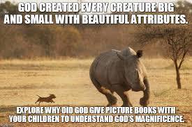 Memes Animals - animals meme generator imgflip