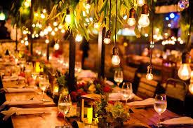 festoon lighting uk u0027s biggest supplier of festoon lighting