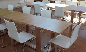 Dining Tables Canberra Acute Mental Health Impatient Unit Canberra Hospital Workspace