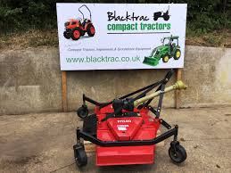 6ft finishing mower 08 17 1 jpg