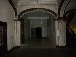 Helltown Ohio Google Maps by Night At Rolling Hills Asylum We U0027ll Go Here On Your Next Trip