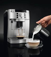 best black friday small appliance deals coffee maker small drip coffee maker filter coffee machine black
