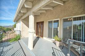Yosemite Terrace Apartments Chico Ca by Newbury Park Homes For Sale Thousand Oaks Real Estate Ca Mary Mcqueen