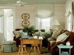 decorating with a little hint of mint spring green the