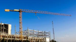 Immobiliensuche Die Preise Für Immobilien Steigen Rapide Wie Entwickeln Sich Die